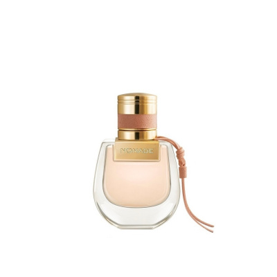 Chloe Nomade Eau De Parfum Spray 30 ml