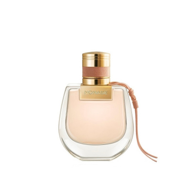 Chloe Nomade Eau De Parfum Spray 50 ml