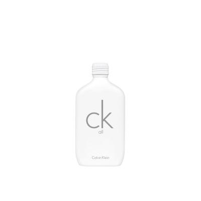 Calvin Klein CK All Eau De Toilette Spray 50 ml