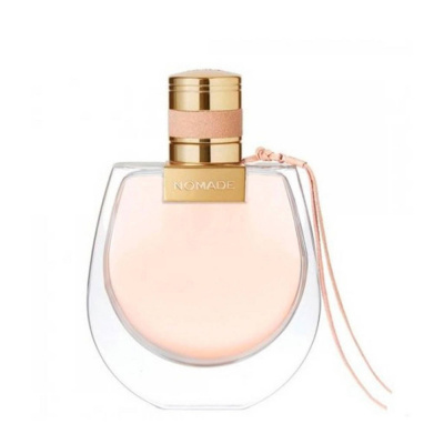 Chloe Nomade Eau De Parfum Spray 20 ml