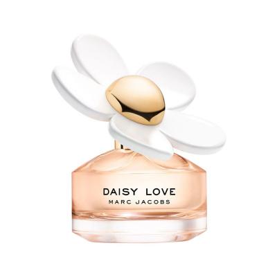 Marc Jacobs Daisy Love Eau De Toilette Spray 100 ml