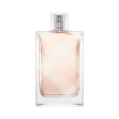 Burberry Brit For Women Eau De Toilette Spray 100 ml