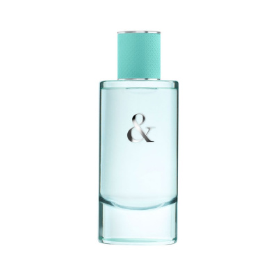 Tiffany & Co Love Her Eau De Parfum Spray 90 ml