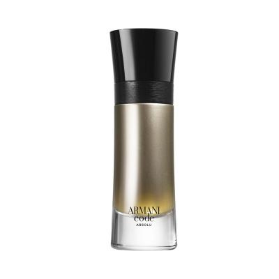 Giorgio Armani Code Absolu Eau De Parfum Spray 60 ml