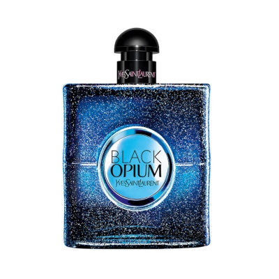 Yves Saint Laurent Black Opium Intense Eau De Parfum Spray 90 ml