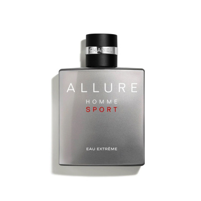 Chanel Allure Homme Sport Eau Extreme Eau De Parfum Spray 150 ml