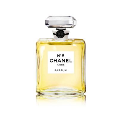 Chanel No 5 Eau De Parfum Flacon 7,5 ml