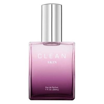 Clean Skin Eau De Parfum Spray 30 ml