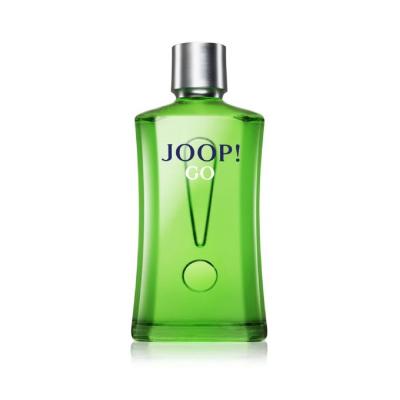 Joop! Go Eau De Toilette Spray 50 ml