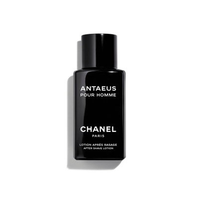 Chanel Antaeus Pour Homme After Shave Lotion 100 ml