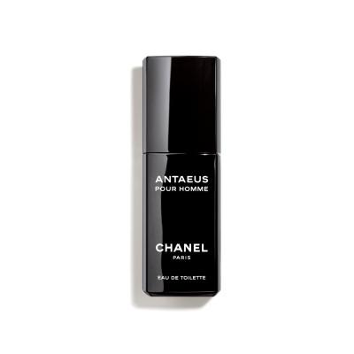 Chanel Antaeus Pour Homme Eau De Toilette Spray 100 ml