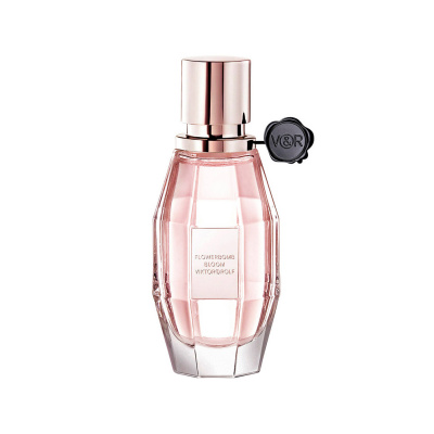 Viktor & Rolf Flowerbomb Bloom Eau De Toilette Spray 30 ml