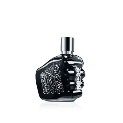 Diesel Only The Brave Tattoo Pour Homme Eau De Toilette Spray 200 ml