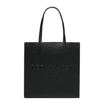 TAS online kopen Gratis verzending van alle tassen