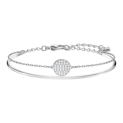 Swarovski Ginger Bangle 5389044