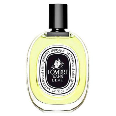 Diptyque L'Ombre Dans L'Eau Eau De Toilette Spray 50 ml