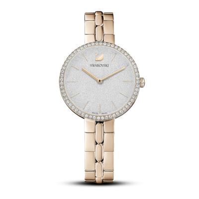 Swarovski Cosmopolitan  horloge 5517794