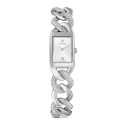 Swarovski Cocktail  horloge 5519330