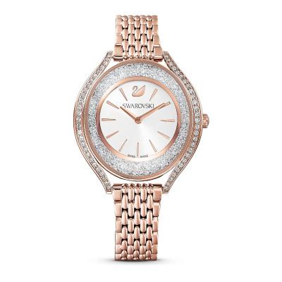 Swarovski Crystalline horloge 5519459