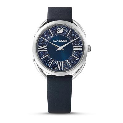 Swarovski Crystalline Glam horloge 5537961