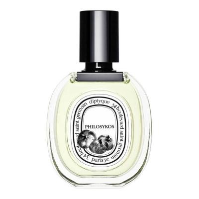 Diptyque Philosykos Eau De Toilette Spray 50 ml