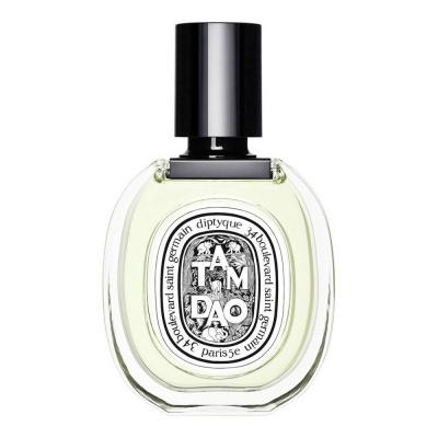 Diptyque Tam Dao Eau De Toilette Spray 50 ml