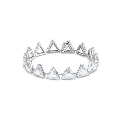 Swarovski Millenia Armband 5600864