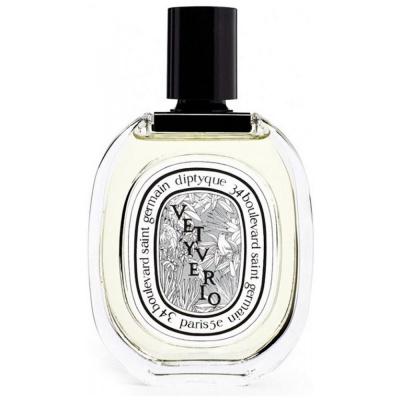 Diptyque Vetyverio Eau De Toilette Spray 50 ml
