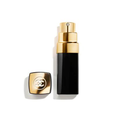 Chanel No 5 Eau De Parfum Spray 7,5 ml