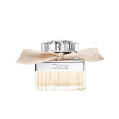 Chloe By Chloe Eau De Parfum Spray 30 ml