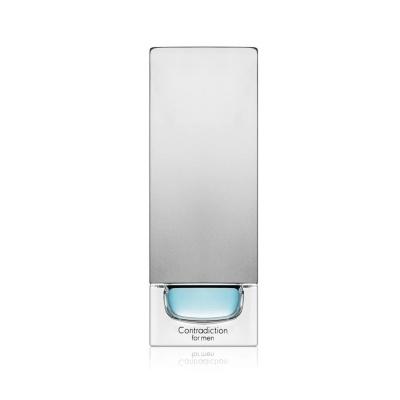 Calvin Klein Contradiction For Men Eau De Toilette Spray 100 ml