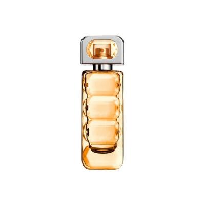 Hugo Boss Boss Orange Woman Eau De Toilette Spray 30 ml