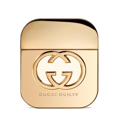 Gucci Guilty Pour Femme Eau De Toilette Spray 50 ml