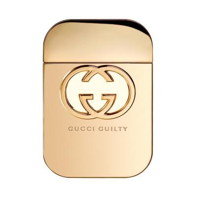 Gucci Guilty Pour Femme Eau De Toilette Spray 75 ml