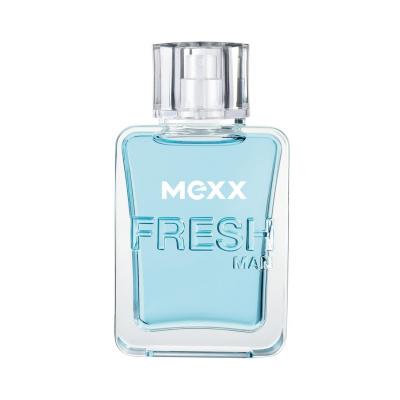 Mexx Fresh Men Eau De Toilette Spray 30 ml