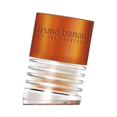 Bruno Banani Absolute Man Eau De Toilette Spray 30 ml
