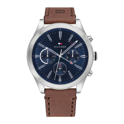 Tommy Hilfiger Denim horloge TH1791741