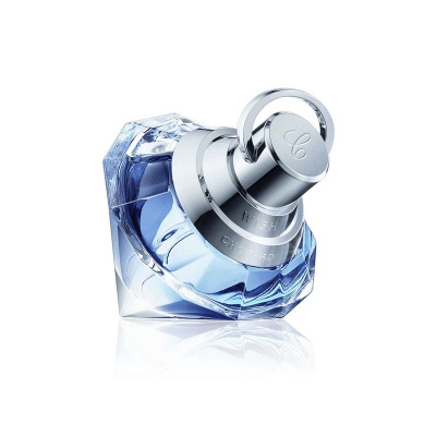 Chopard Wish Eau De Parfum Spray 30 ml