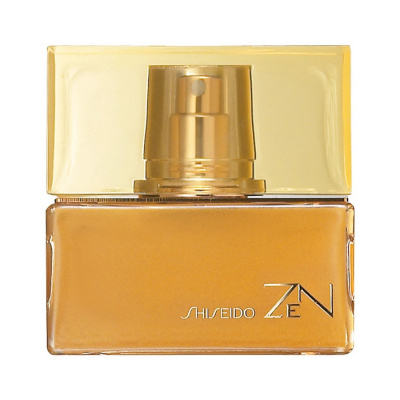 Shiseido Zen For Women Eau De Parfum Spray 30 ml