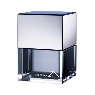 Shiseido Zen For Men Eau De Toilette Spray 100 ml