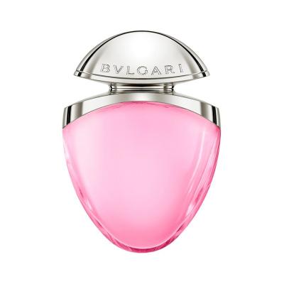 Bvlgari Omnia Pink Sapphire Eau De Toilette Spray 25 ml