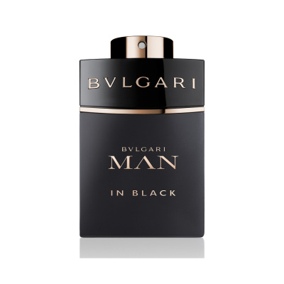 Bvlgari Man In Black Eau De Parfum Spray 60 ml