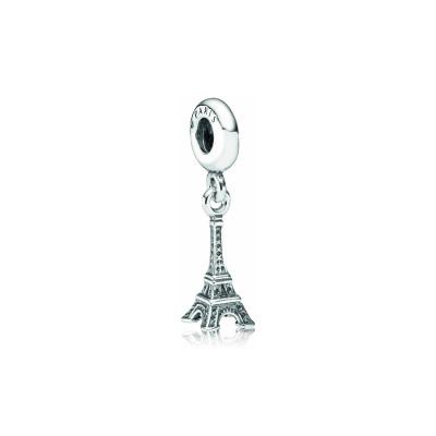 Pandora Eiffeltoren Bedel 791082