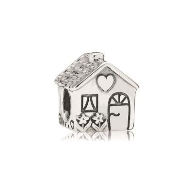 Pandora Home Sweet Home 791267