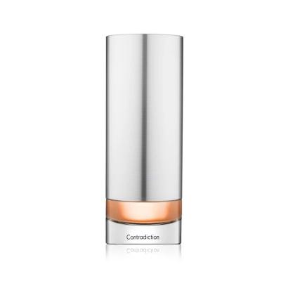 Calvin Klein Contradiction For Women Eau De Parfum Spray 100 ml