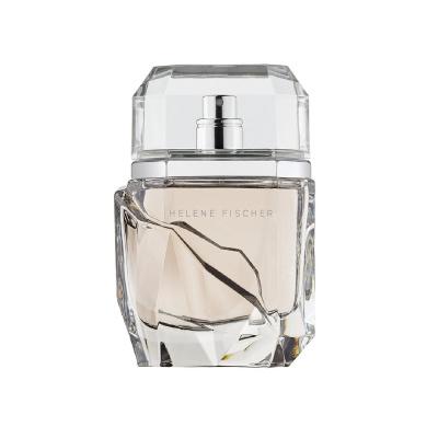 Helene Fischer That'S Me Eau De Parfum Spray 90 ml