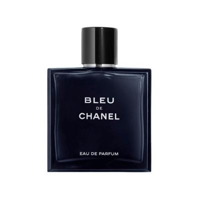 Chanel Bleu De Chanel Pour Homme Eau De Parfum Spray 100 ml