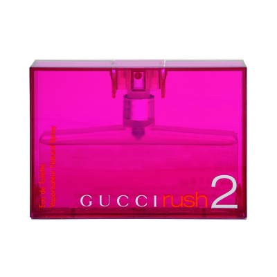 Gucci Rush 2 Eau De Toilette Spray 30 ml
