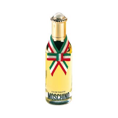 Moschino Femme Eau De Toilette Spray 45 ml