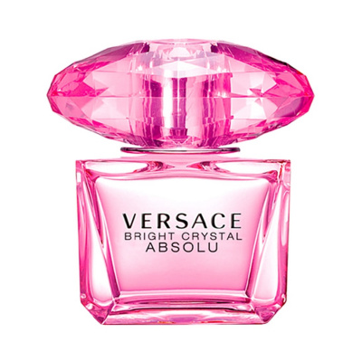 Versace Bright Crystal Absolu Eau De Parfum Spray 30 ml